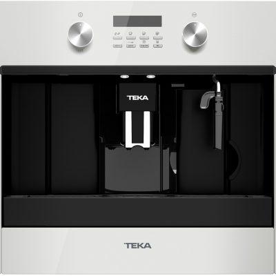 Teka CLC 855 GM STEAM GREY (111630001)