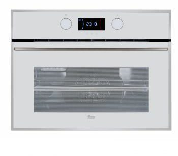 Teka HLC 840 WHITE WISH