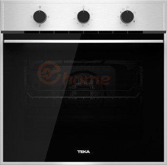 Teka HSB 740G (111040001)