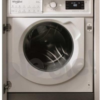 Whirlpool BI WDWG 861484 PL