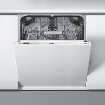 Whirlpool WCIO 3T321 PS E