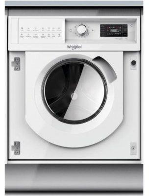Whirlpool WMWG71484E