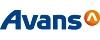 Avans.pl