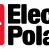 electropoland.pl