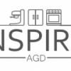 inspiro-agd.pl