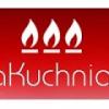 TwojaKuchnia24.pl