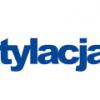 wentylacja24.pl